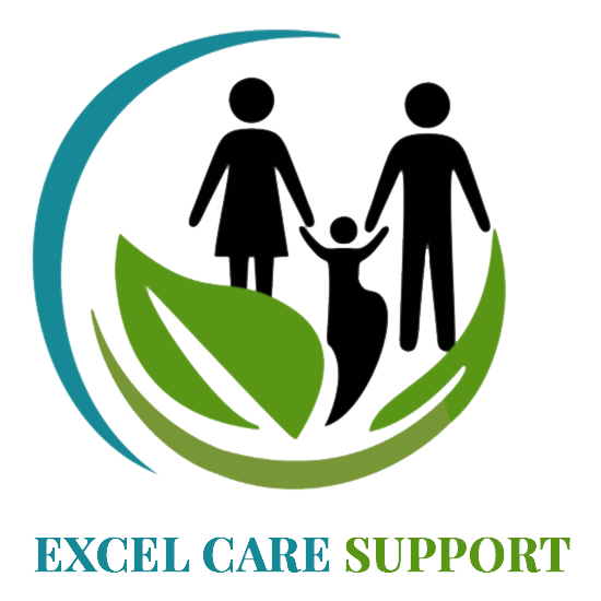 Excel Care Support